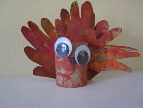 Easy-Turkey-Crafts-For-Toddlers-and-Kids.jpg