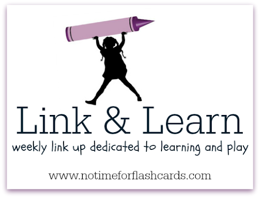Link-up-your-posts-about-kids-crafts-and-early-learning252521.png