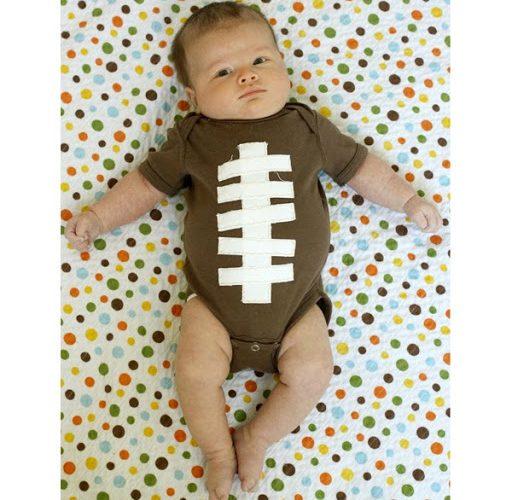 5-Super-Easy-DIY-Halloween-Baby-Costumes-252528Make-One-Tonight252521252529.jpg