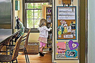 family-organizational-tools.jpg