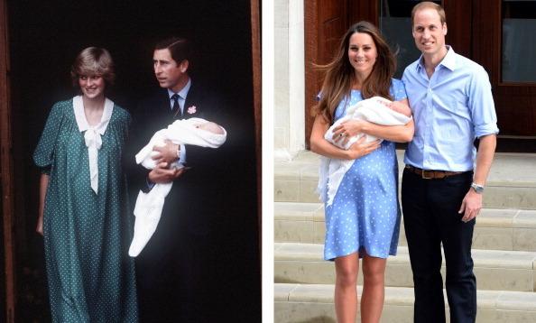Royal-Babyy.jpg
