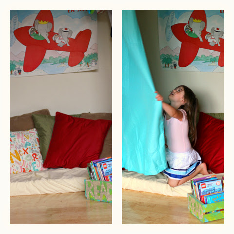 How-To-Set-Up-A-Playroom-Your-Kids-Will-Use.jpg