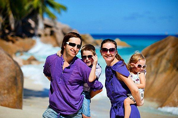 traveltipsforfamilies2.jpg