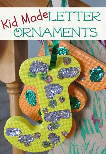 Christmas-Ornament-Crafts-For-Little-Kids.jpg