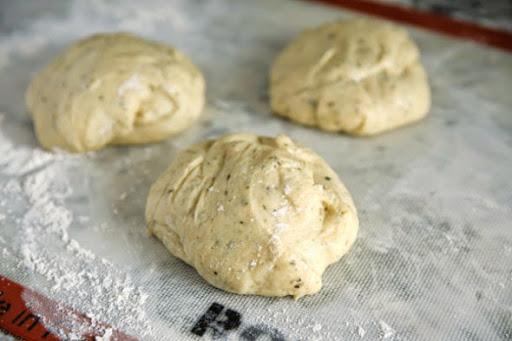 Cheesy-Italian-Sausage-Bread.jpg