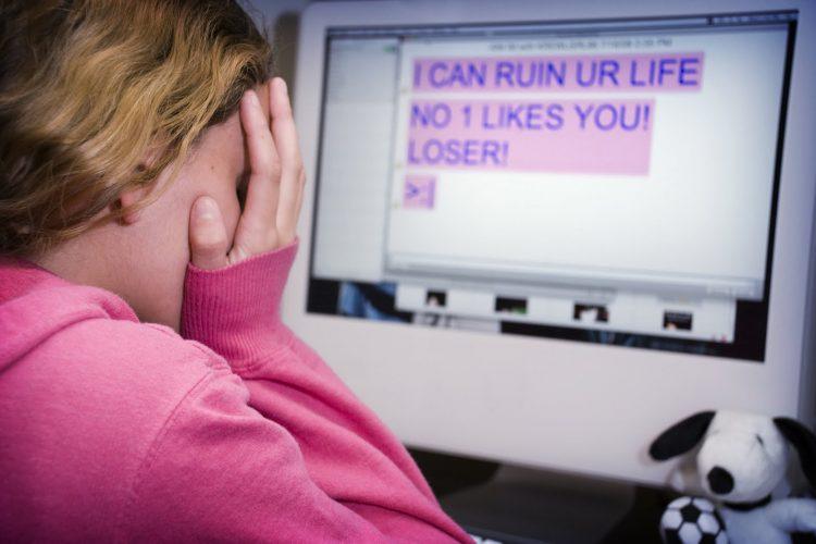 Cyber-Bully-1.jpg