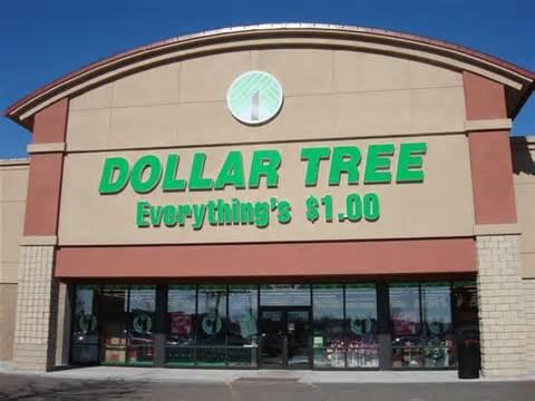 Dollar-store.jpg