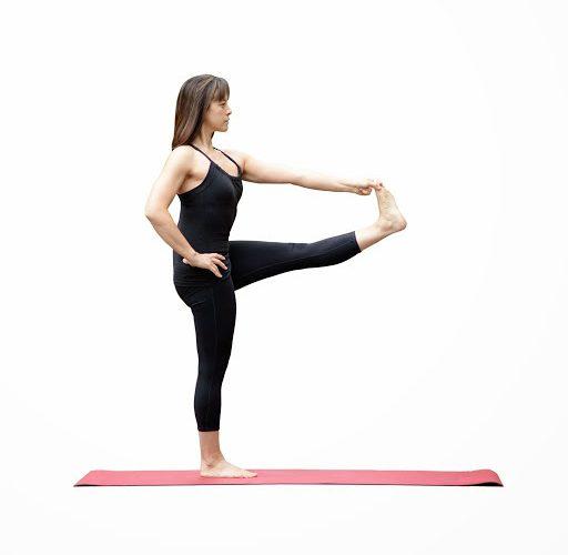 Balanced-Body25252C-Balanced-Mind.jpg