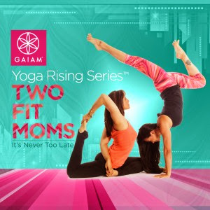 Practice-Yoga-with-Two-Fit-Moms252521.jpg