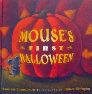 Halloween-Books-That-Won2525E2252580252599t-Give-Your-Kids-Nightmares.jpg