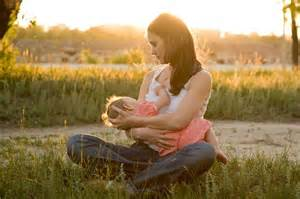 Mothers-Personality-and-breastfeeding1.jpg