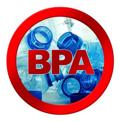 Alarming-Sources-of-BPA-Exposure-410x416.jpg