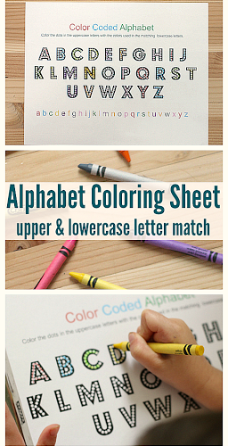 Alphabet-Coloring-Sheet-2525E2252580252593-Free-Printable.png