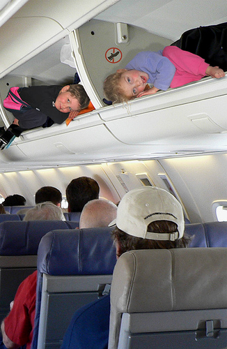 Flying-with-kids25253A-5-smart-family-boarding-strategies.png