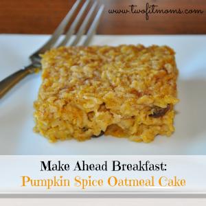 Make-Ahead-Breakfast25253A-Pumpkin-Spice-Oatmeal-Cake.png