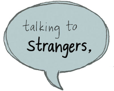 talk-to-strangers.jpg