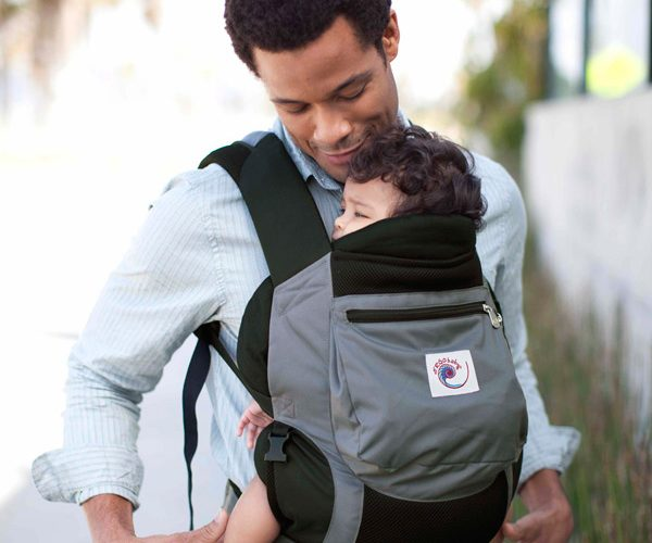 ergobaby-performance-baby-carrier-black-1-1.jpg