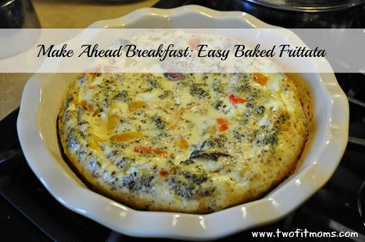 Make-Ahead-Breakfast25253A-Easy-Baked-Frittata.jpg