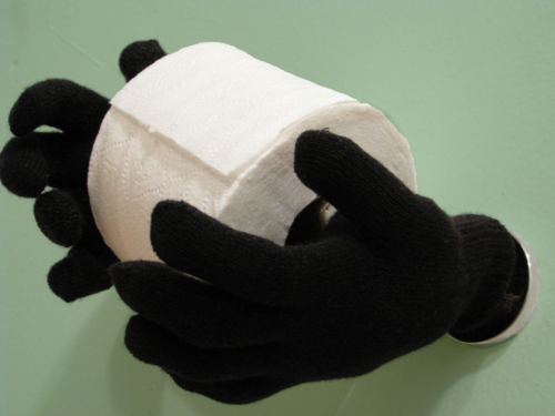 Old-gloves-transform-into-a-creepy-toilet-paper-252522butler252522.png