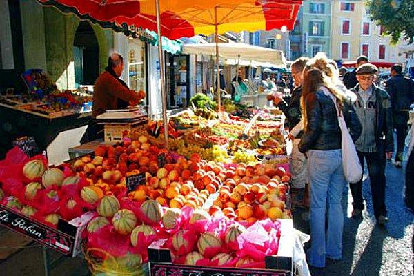 farmersmarkets2.jpg