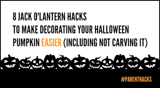 8-Jack-O252527Lantern-hacks-to-make-decorating-your-Halloween-pumpkin-easier-252528including-not-carving-it252529.png