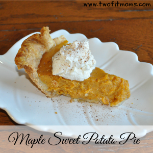 Maple-Sweet-Potato-Pie.png