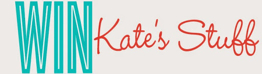 Make-Kate2525E2252580252599s-Stuff-Your-Stuff252521.jpg