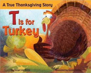 Pinecone-Painting-252526-Thanksgiving-Turkey-Craft.jpg