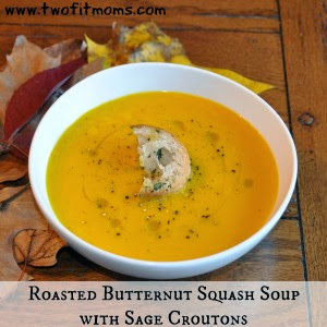 Roasted-Butternut-Squash-Soup-with-Sage-Croutons.jpg