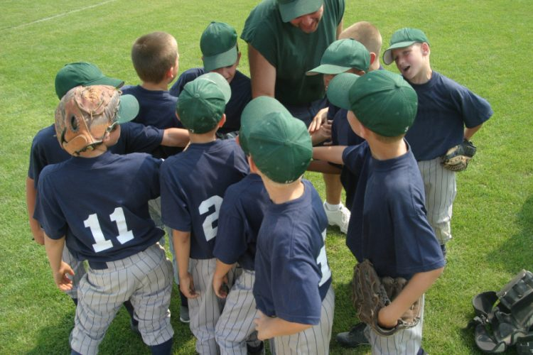 child-sports-1-849x565.jpg