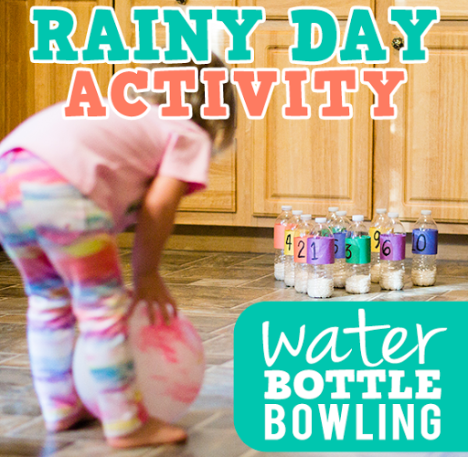 Rainy-Day-Activity25253A-Water-Bottle-Bowling.png