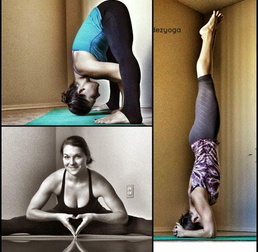 October-Yoga-Challenge-Winner252521.jpg