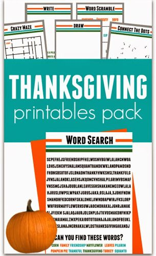 Thanksgiving-Printables-Pack-25257B-FREE-25257D.jpg