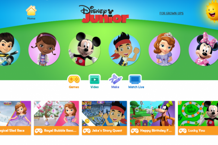 Disney-Jr-1024x519.png