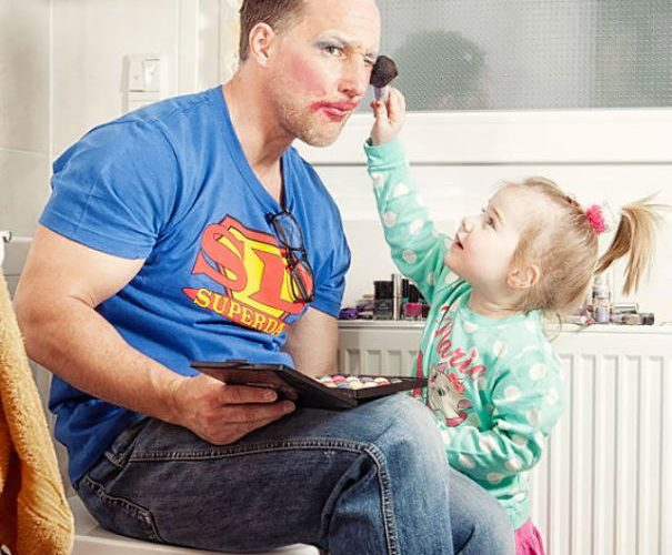 awesome-dad-fatherhood-moments-2__605.jpg
