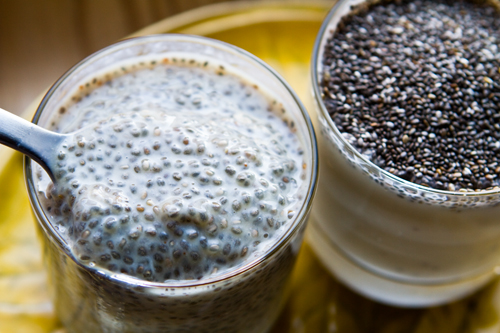 magic-chia-seeds5.jpg