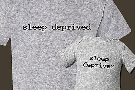sleep_deprived.jpg