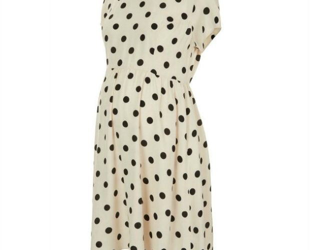 topshop-maternity-polka-dot-dress-new-full.jpg