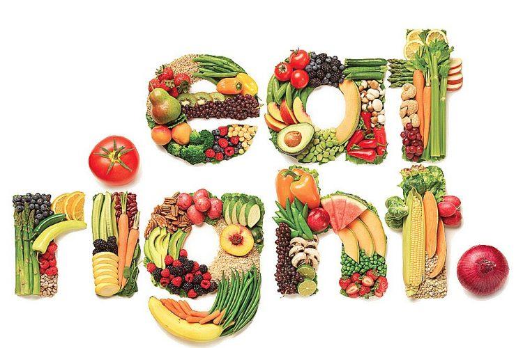 eating-healthy.jpg