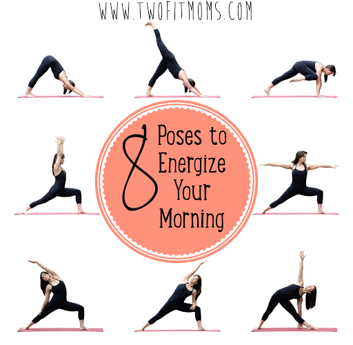 8-Poses-to-Energize-Your-Morning.png