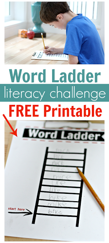 After-School-Activity-2525E2252580252593-Word-Ladders-Printable-25257B-Free-25257D.png