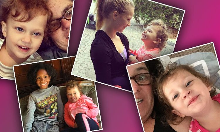 rosie-odonnell-divorce-michelle-rounds-custody-daughter-dakota-instagram-pp.jpg