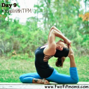 Day-925253A-One-Legged-King-Pigeon-or-Eka-Pada-Rajakapotasana.jpg