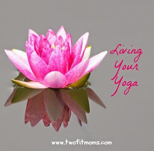 Living-Your-Yoga.jpg