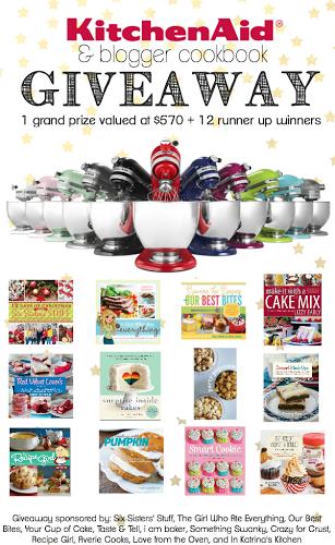 KitchenAid-252526-Blogger-Cookbook-Giveaway252521.png