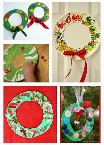 39-Christmas-Activities-For-2-and-3-Year-Olds..jpg