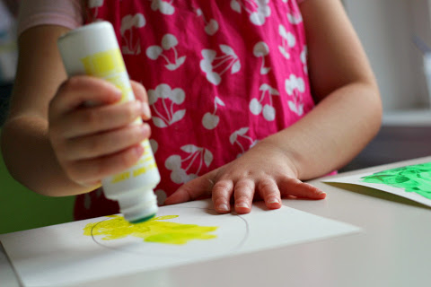 Letter-Harvest-Corn-2525E2252580252593-Alphabet-Craft-for-Kids.jpg