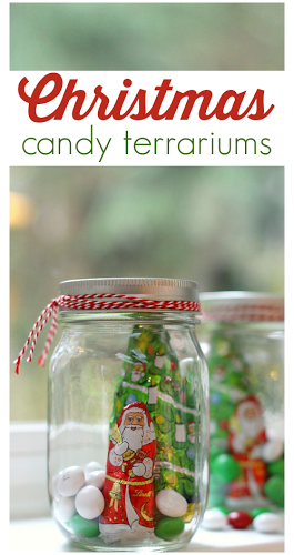 Handmade-Christmas-Gifts-2525E2252580252593-Candy-Terrariums.png