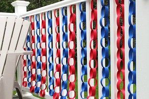 fourthofjulydecorations2-300x200.jpg