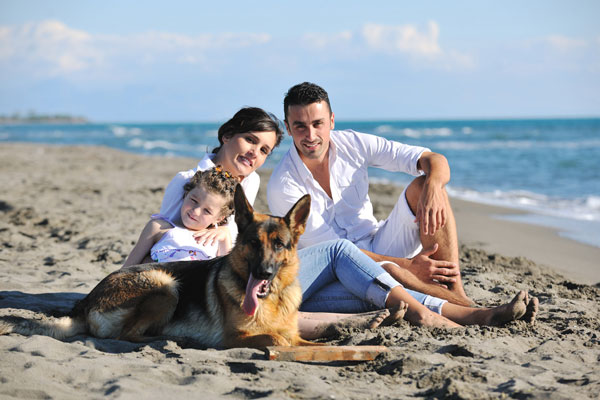 family-with-protection-dog-on-beach.jpg
